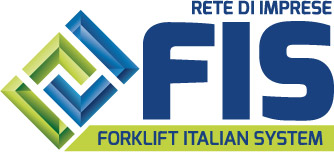 Fis Forklift Italian System