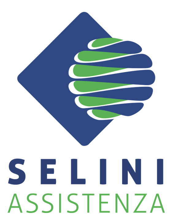 Selini Group Colorfer, assistenza