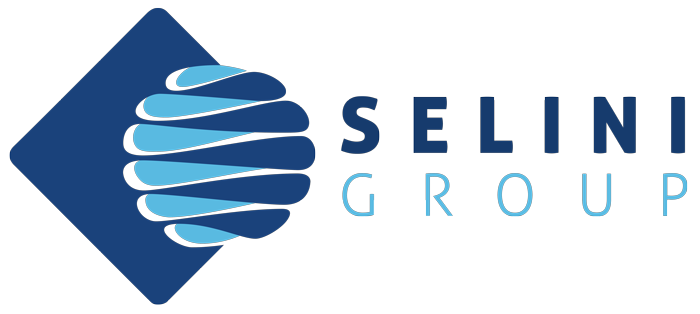 Selini Group Colorfer, forklifts and tools in Bergamo
