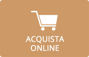 Utensileria Selini Group Colorfer: acquista online